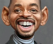 Will Smith_01_rez