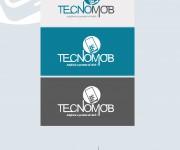 TECNOMOB_logo