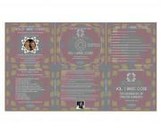 copertina cd hnc