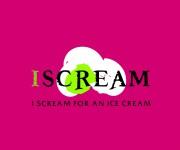 logo nuova gelateria 04 (2)