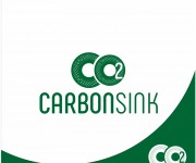 logo carbon 02