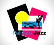 Logo per festival musica jazz 01 (2)