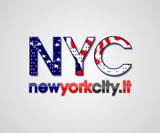 NewYorkCity 02