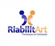 logo per studio di fisioterapia ed osteopatia 04 (3)