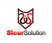 Logo Sicur Solution 01 (3)