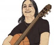 Luisa-Ronchini-matteo-bergamelli