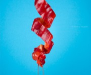 spiral-red-pepper-surreal-photography-fabio-napoli