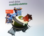 enel_drive_out