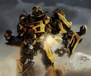speedpainting-transformers