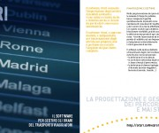 epc-mobilita-catalogo-200x200-03_pagina_04