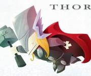 thorro1
