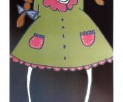 Doll 01