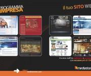 mediastones-brochure-2012_pagina_09