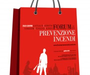 epc-forum-antincendio-shopper-02-visual