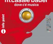 mcb-disma 2005-4
