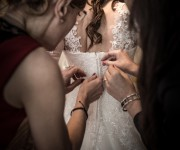 Wedding Morris Moratti-292
