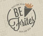 be-frites-logo