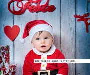 Babbo-Natale-1