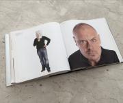 ZELIG per Mondadori Editore