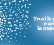 Banner Music media