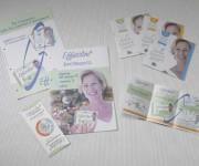 brochureeffiaclim2