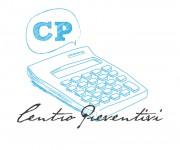 Logo Centro Preventivi