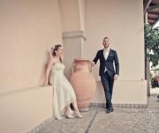 Matrimonio Brescia- 6 Giugno 2015 (132)