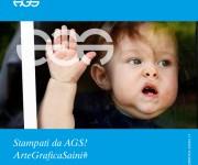 ADV AGS 15 STAMPATI