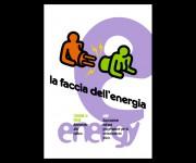 LA FACCIA DELL'ENERGIA: Spina&Presa