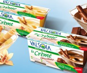 PACKAGING CREME VALSOIA