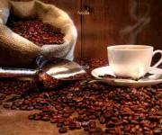 caffè - http://it.fotolia.com/id/11872515