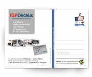 IGP Decaux