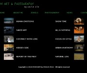 gallery photo - eviem art