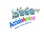 nuovo_logo_acciaio_amicook