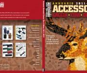 annuario-accessori-2011