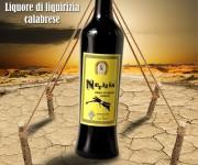 Manifesto Liquore NERIZIA