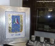 17clubft mosaico 07dic2009 6990
