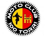 marchio motoclub