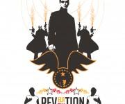 Neo Revelation!