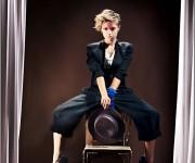 21_ ph luca mosconi model & make-up  clelia bastari styilist & hair piera mattioni assistent marco tedeschi & andrea cherubini