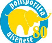 marchio_alsenese