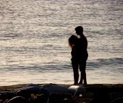 l'amore ai tempi della crisi