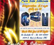 Adv Beauty & Solarium
