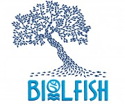 logo_biolfish