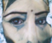 occhi_di_speranza