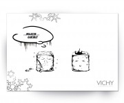 Vichy (Vichy Aqualia Antiox) 5/5