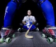 follonica hockey5