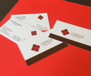 capriello-business-card