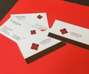 capriello-business-card