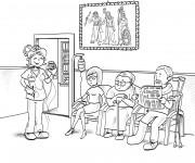 vignetta per rebus